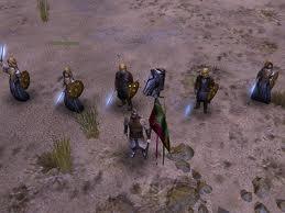 File:Rohan peasants upgraded.jpg