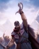 Thrall Master