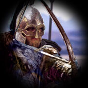 Rohirrim Archers