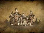 Goblin Fortress icon
