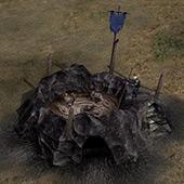 File:Orc pit.jpg