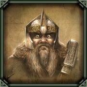 Dwarven phalanx icon
