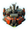 Multirocket (Level 7)
