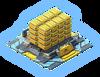 Titanium Storage (Yellow) (Level 3)