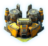 Multirocket (Level 6)