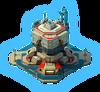 Command Center (Level 3)