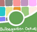 Bulbagarden Gym Challenge Wiki
