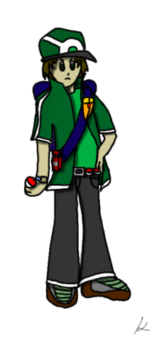 File:Mr. Green.png