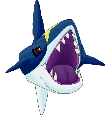 File:Sharpedo.png