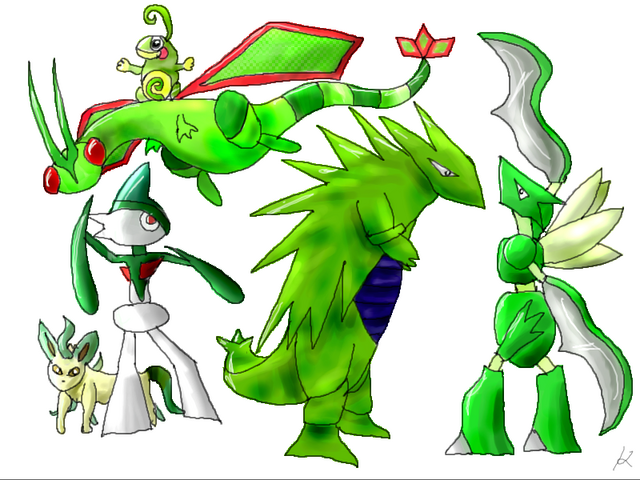 File:Green Team.png