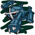 Megatross