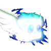 Radiance Plushie