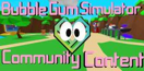 🟣BGS Community Content Wikia🟣