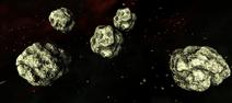 Gamma Gurun System Image No 02