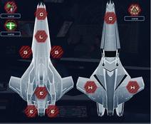 Advanced Raven Systems Slots