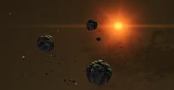 Zeidian System Image No 01