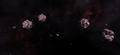 227 Gemino System Image No 04.png