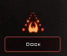 Cylon Dock Button Image No 01