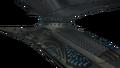 150px-Basestar closeup.png