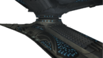 150px-Basestar closeup