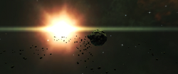 Asterian System Image No 02