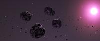 169 Aretis System Image No 02
