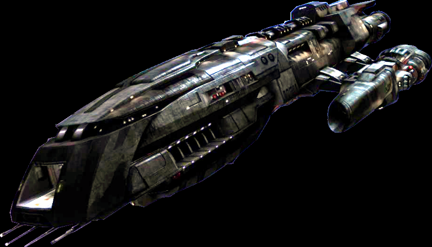 Advanced hel | battlestar galactica online wiki | fandom powered.
