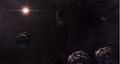 227 Gemino System Image.png