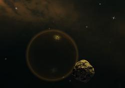 Epsilon Krau System Image