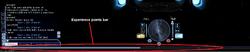 Game Screen No 06
