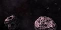 227 Gemino System Image No 03.png