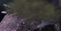 250px-Cylon mining ship.png