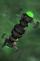 FTL Jump Beacon