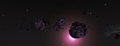 169 Aretis System Image No 01.png