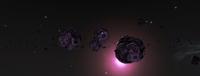 169 Aretis System Image No 01