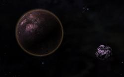 74 Imsidia System Image