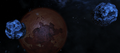 21 Tiche System Image.png