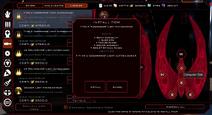 Cylon Equip Items Screen No 02