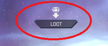 Salvage Container Loot Button Image No 01