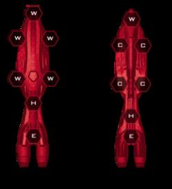 251px-Hel1
