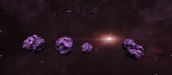 Geirrod System Image No 02