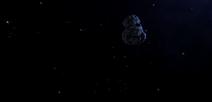 Epsilon Iordani System Image No 02