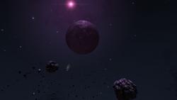 Vidofnir System Image No 02