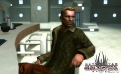 Leoben Old In Game Image