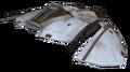 250px-Cylon War Raider.png