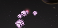 169 Aretis System Image No 03.png