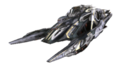 250px-Heavy Raptor FR.png