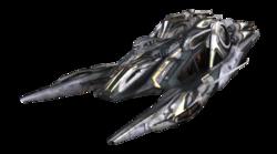 250px-Heavy Raptor FR