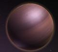 169 Aretis Planet Image.png