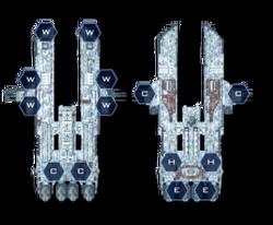 275px-Vanir1
